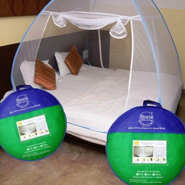 Storia Mosquito Net & Storia Mosquito Net u2013 Storia Direct